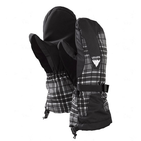 Burton Youth Gore-Tex® Mitts