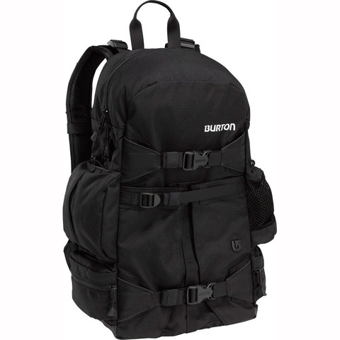 Burton Zoom Pack 26L