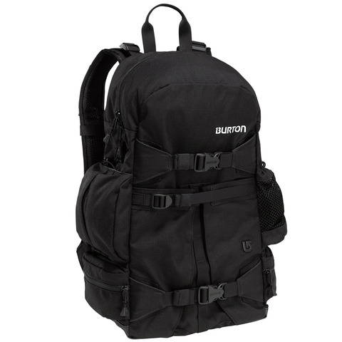 Burton Zoom Pack