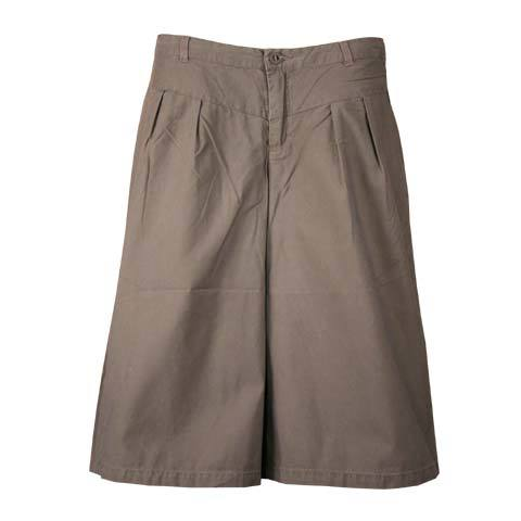 B By Burton Hero Gaucho Shorts - Women's