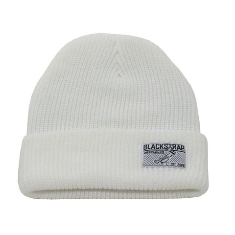 BlackStrap Industries Tread Beanie