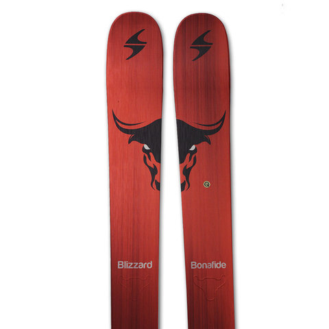 Mid Fat Ski Reviews 114