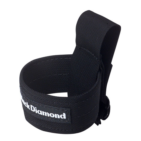 Black Diamond Blizzard Holster - Outdoor Gear