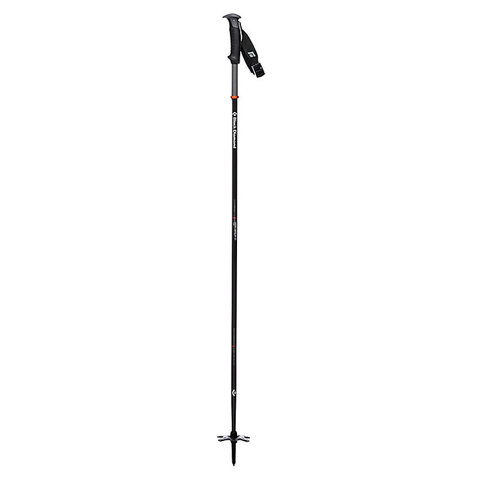 Black Diamond Carbon Compactor Ski Pole