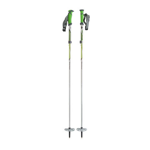 Black Diamond Compactor Ski Poles