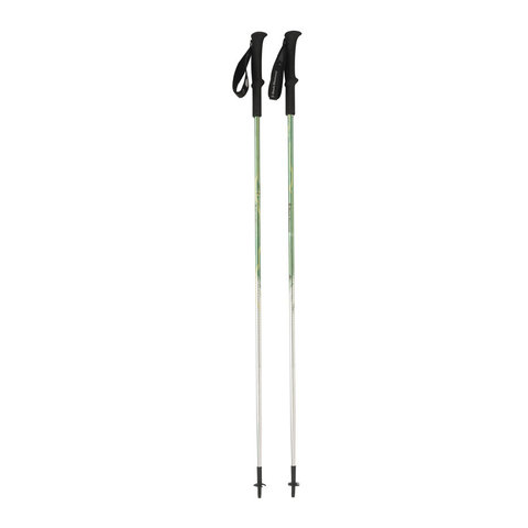 Black Diamond Distance Trekking Poles - Outdoor Gear