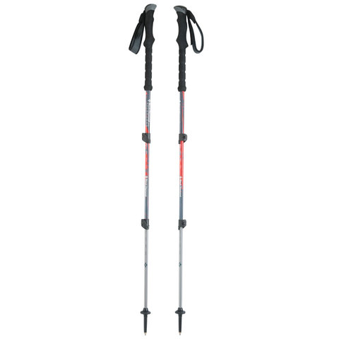 Black Diamond Trail Trekking Poles - Outdoor Gear
