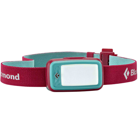 Black Diamond Wiz Headlamp - Kid's