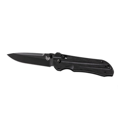 Benchmade AXIS Stryker Knife