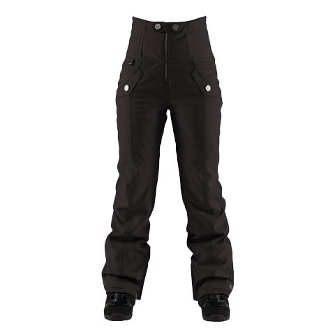 Bonfire Taylor Pants - Women's