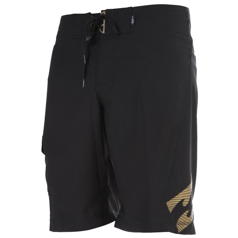 Billabong All Day Solid Boardshort