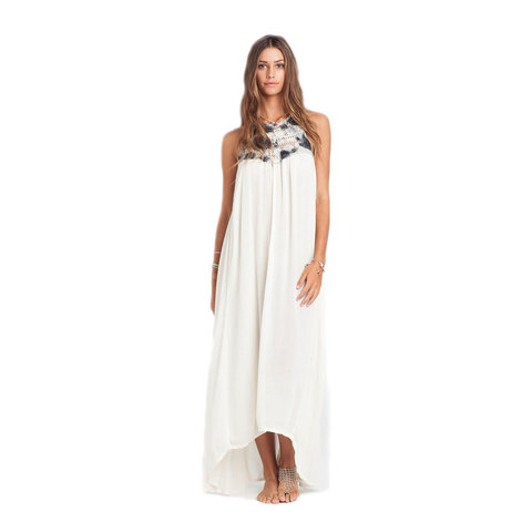 Billabong Among The Stars Dress - Women's