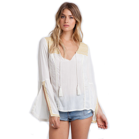 Billabong Bright Morning Top