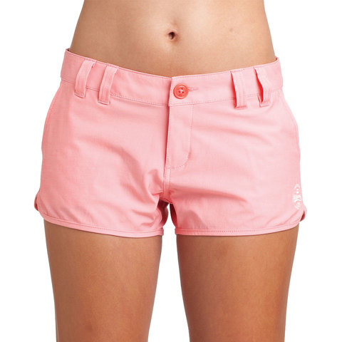 Billabong Closing In Boardshorts - Women's
