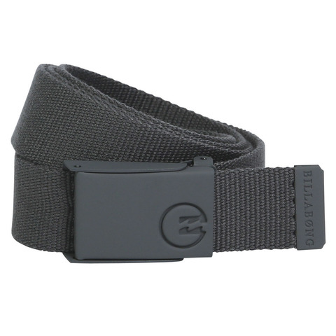 Billabong Cog Belt