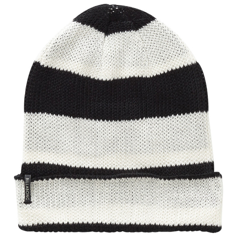 Billabong Cosmic Mile Beanie - Women's