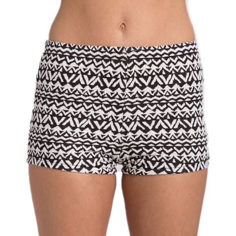 Billabong Cover Me Shorts - Women's