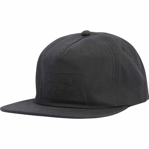 Billabong Die Cut Hat