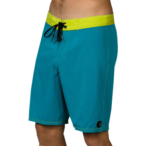Billabong Habits Board Shorts