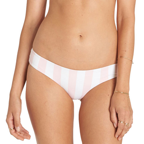 Billabong No Worries Hawaii Lo Bottom - Women's