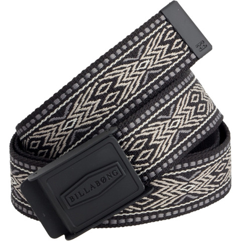 Billabong One Way Belt