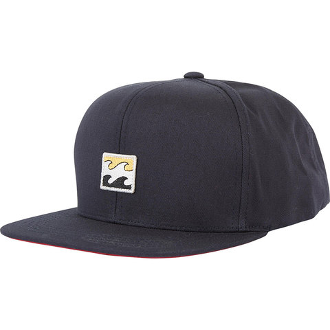 Billabong Operative Hat