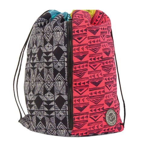 Billabong Outbac Stroll Backpack