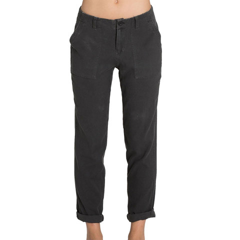 Billabong Peace Of Mind Pants - Women's
