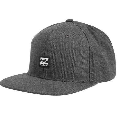 Billabong Primary Snapback