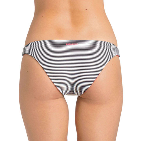 Billabong Shell Stripe Tropic Bottom - Women's