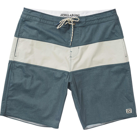 Billabong Tribong Lo Tides Boardshorts