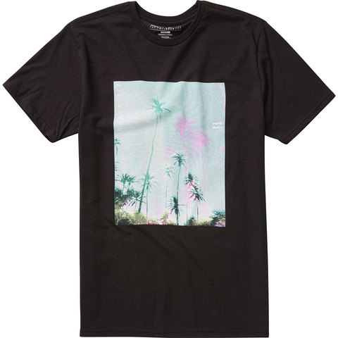 Billabong Tropichaze S/S Tee - Men's