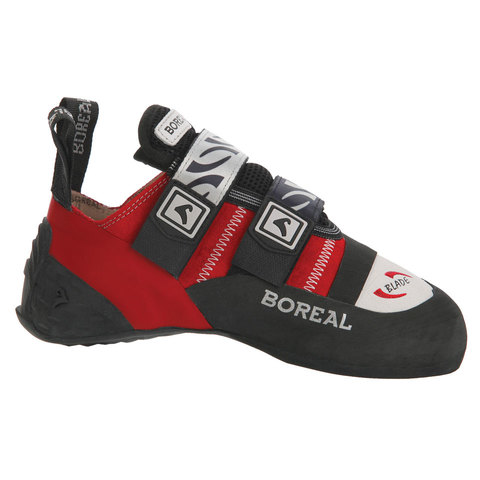 Boreal Blade Climbing Shoes - Outdoor Gear
