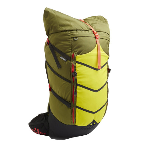 Boreas Buttermilk 55 Backpack