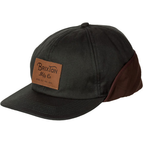 Brixton Flint Hat - Outdoor Gear