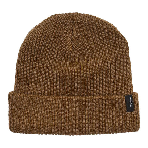 Brixton Heist Beanie - Outdoor Gear