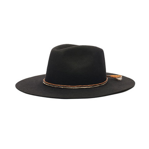 Brixton Leonard Hat - Outdoor Gear