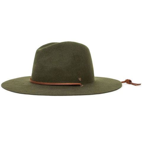 Brixton Mayfield II Hat - Outdoor Gear