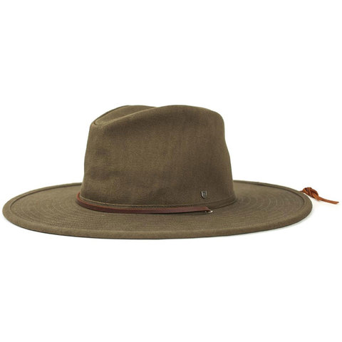 Brixton Ranger II Hat - Outdoor Gear