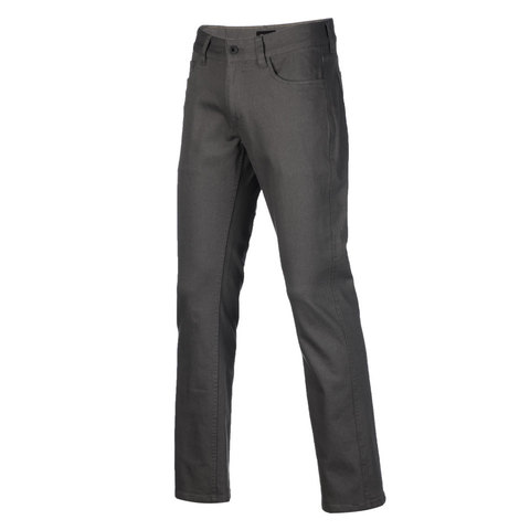 Brixton Reserve Pant - Outdoor Gear