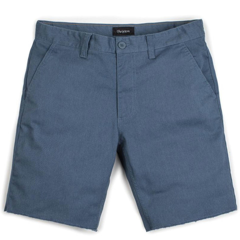 Brixton Toil II Standard Fit Chino Short