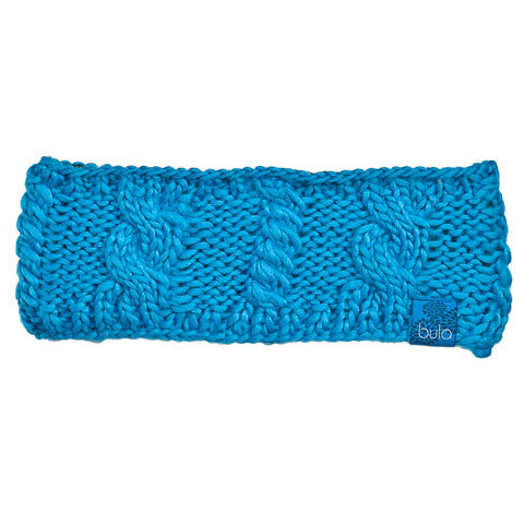 Bula Aran Headband - Women's