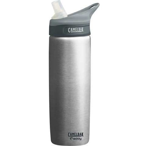 Camelbak Eddy Stainless Water Bottle