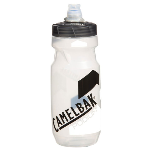 Camelbak Podium Bottle 21 oz