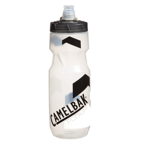 Camelbak 24oz Podium Bottle