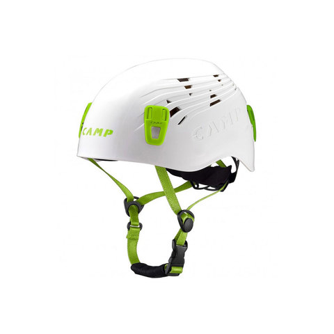 CAMP Titan Helmet - Outdoor Gear