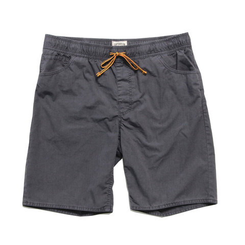Captain Fin Gopher Life Half Breed Hybrid Shorts