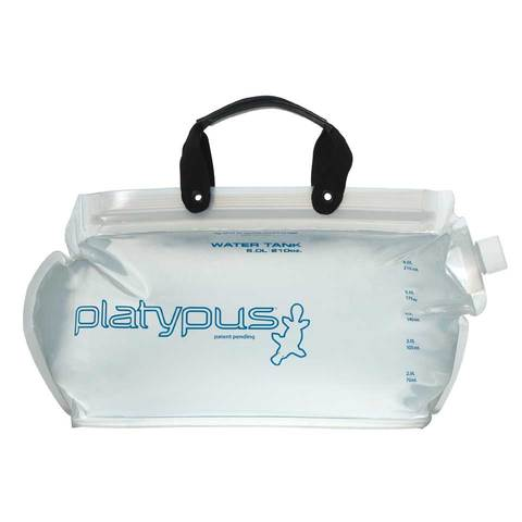 Platypus Water Tank - Outdoor Gear