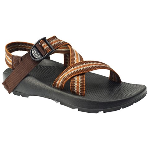 Chaco Z/1 Unaweep Sandals