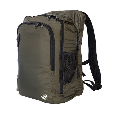 Creatures of Leisure Voyager 2.0 Surfpack